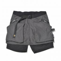 KILTIC SHORTS