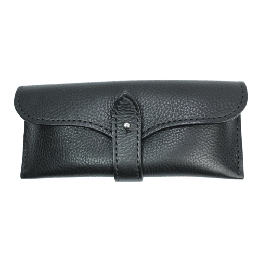 """EYEWEAR CASE"" Black"