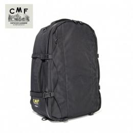 JAM BACKPACK BLACK