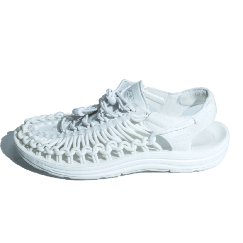 UNEEK  Women's STAR WHITE