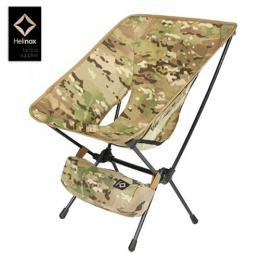 Tactical Chair Multicam