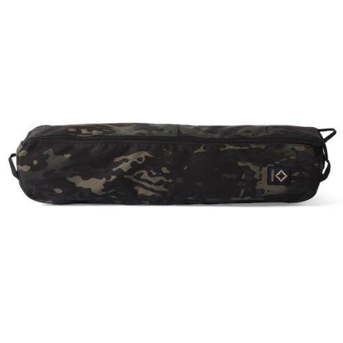 Tactical Table L Multicam Black