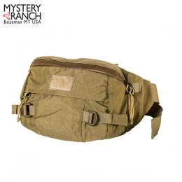 HIP MONKEY2 KHAKI