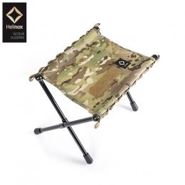 Tactical Speed Stool (M) MULTI CAMO