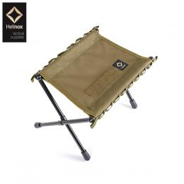 Tactical Speed Stool (M) COYOTE