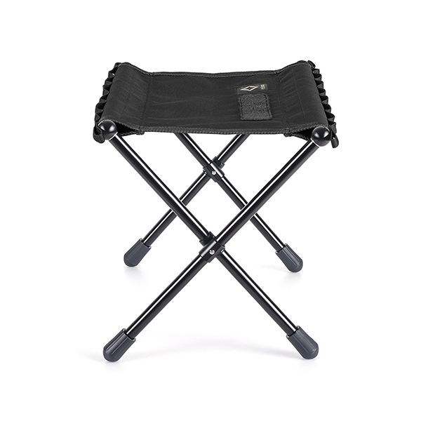 Tactical Speed Stool (M) BLACK
