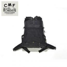 CMF UL BACKPACK MOD BLACK