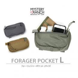 FORAGER POCKET L