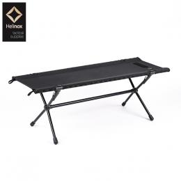 Tactical Bench BLACK