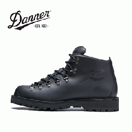 MOUNTAIN LIGHT BLACK 31530