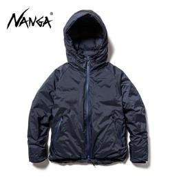 LADY'S AURORA DOWN JACKET NAY