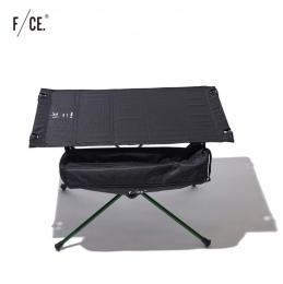F/CE. 10TH Helinox Tactical Table M SPECTRA