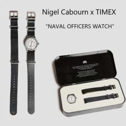 NAVAL OFFICERS WATCH
